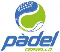 Club de pádel Club de Pádel Cervelló