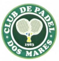 Centro de pádel Club de Padel Dos Mares