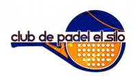 Club de pádel Club de Padel el Silo