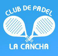 Instalaciones de pádel en Club de Padel La Cancha