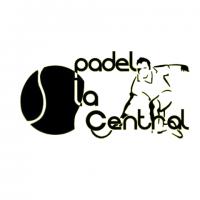 Club de pádel Club de padel La Central