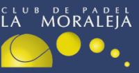 Club de pádel Club de Padel La Moraleja