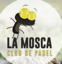 Club de pádel Club de padel La Mosca