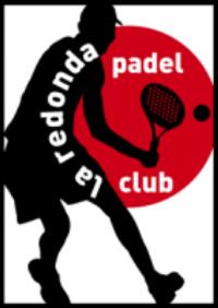 Instalaciones de pádel en Club de Padel La Redonda