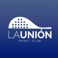 {Club de pádel | Centro de pádel | Instalaciones de pádel en }Club de Pádel La Unión
