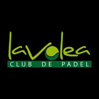 Centro de pádel Club de Padel La Volea