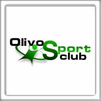Instalaciones de pádel en Club de Padel Los Olivos