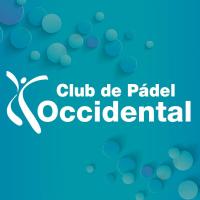 Centro de pádel Club de pádel Occidental Aranjuez