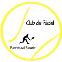 Instalaciones de pádel en Club de Padel Puerto del Rosario
