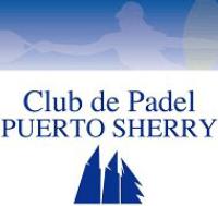 Centro de pádel Club de Padel Puerto Sherry