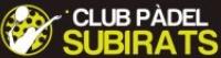 Club de pádel Club de Pádel Subirats