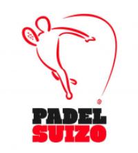 Centro de pádel Club de Pádel Suizo