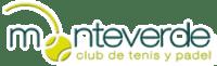 Centro de pádel Club De Padel Y Tenis Monteverde
