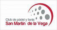 Club de pádel Club de pádel y tenis San Martín de la Vega