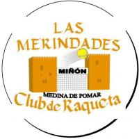 Club de pádel Club de Raqueta Las Merindades