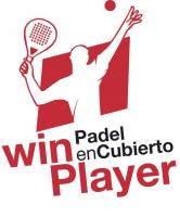 Club de pádel Club de Tenis Alacant