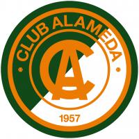 {Club de pádel | Centro de pádel | Instalaciones de pádel en }Club De Tenis Alameda