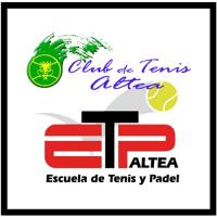 Club de pádel Club de Tenis Altea
