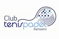 Club de pádel Club de Tenis Barbastro