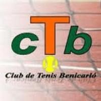 Club de pádel Club de Tenis Benicarló