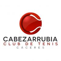 Centro de pádel Club de Tenis Cabezarrubia
