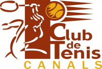 Club de pádel Club De Tenis Canals