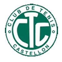Club de pádel Club de Tenis Castellón
