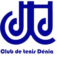 Club de pádel Club de Tenis Dénia