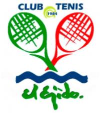Centro de pádel Club de Tenis El Ejido