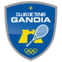 Club de pádel Club de Tenis Gandia