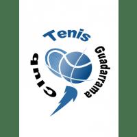 Club de pádel Club de Tenis Guadarrama