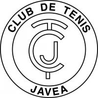 Centro de pádel Club de Tenis Jávea