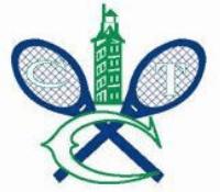 Centro de pádel Club de Tenis La Coruña