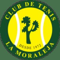 Centro de pádel Club de Tenis La Moraleja