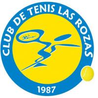 Club de pádel Club de Tenis Las Rozas Las Rozas de Madrid (Madrid)
