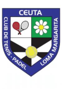 Instalaciones de pádel en Club de Tenis Loma Margarita