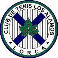 Instalaciones de pádel en Club de Tenis Los Alamos