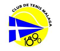 Instalaciones de pádel en Club de Tenis Málaga