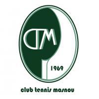 Centro de pádel Club de Tenis Masnou
