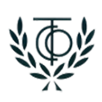 Club de pádel Club de Tenis Ontinyent Helios