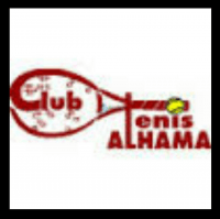 Centro de pádel Club de Tenis - Pádel Alhama de Murcia