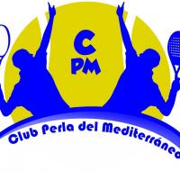 Instalaciones de pádel en Club de Tenis Perla del Mediterráneo