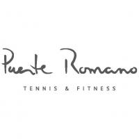 Centro de pádel Club de Tenis Puente Romano