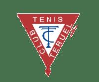 Instalaciones de pádel en Club de Tenis Teruel