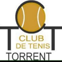Centro de pádel Club de Tenis Torrent