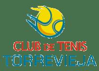 Club de pádel Club de Tenis Torrevieja