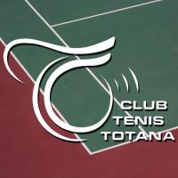 Club de pádel Club de Tenis Totana