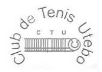 Centro de pádel Club de Tenis Utebo