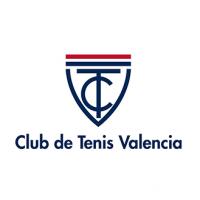 Centro de pádel Club de Tenis Valencia