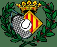 Club de pádel Club de Tenis Vila-real